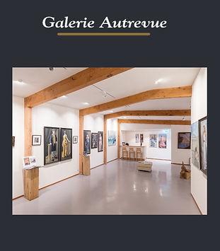 Poster 1e opening Galerie Autrevue.jpg