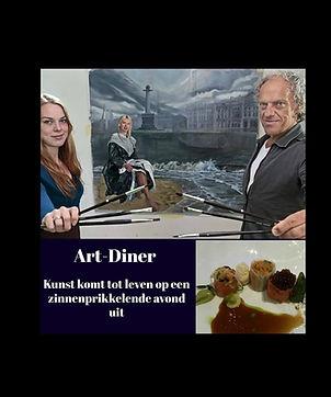 eerste art diner.jpg