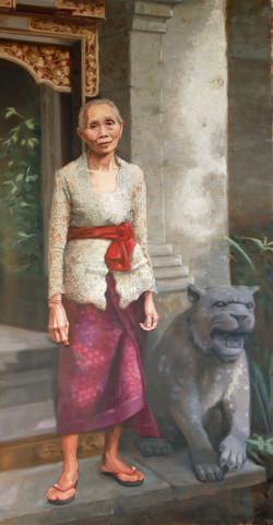 (a)Life @ Bali