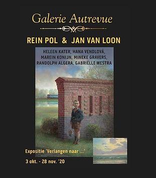 Poster Pol Van Loon met rand.jpg