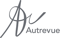 Autrevue-website-klein.png