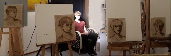Portret schilderen afb02.jpg