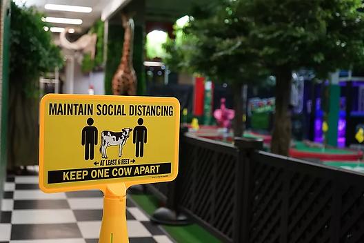 social distance sign.webp