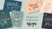 9 Nenavadnih valentinovih kartic za njega