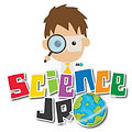 ScienceJr.jpg