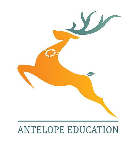 AE logo_H11xW10cm.jpg