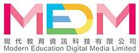 MEDM_Logo.jpg