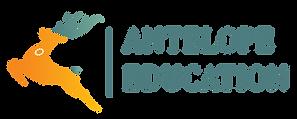 AE logo_H40xW117.png