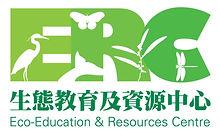 ERC JPG Logo-01.jpg
