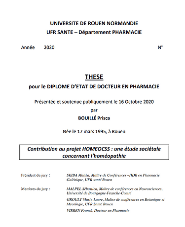 Thèse Prisca Bouillé.PNG