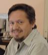 Sébastien.PNG