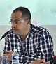 Mohamed Djouani.png