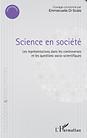 ouvrage_science_en_société.PNG