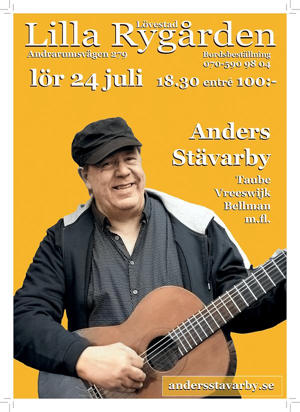 Lilla Rygården  24 juli 2021-1.png