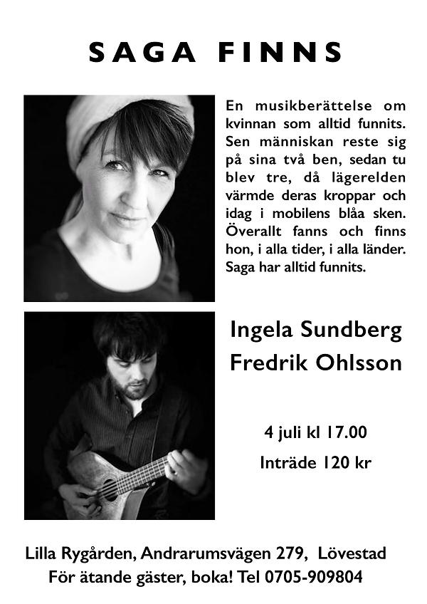 Saga-finns L Rygården.png