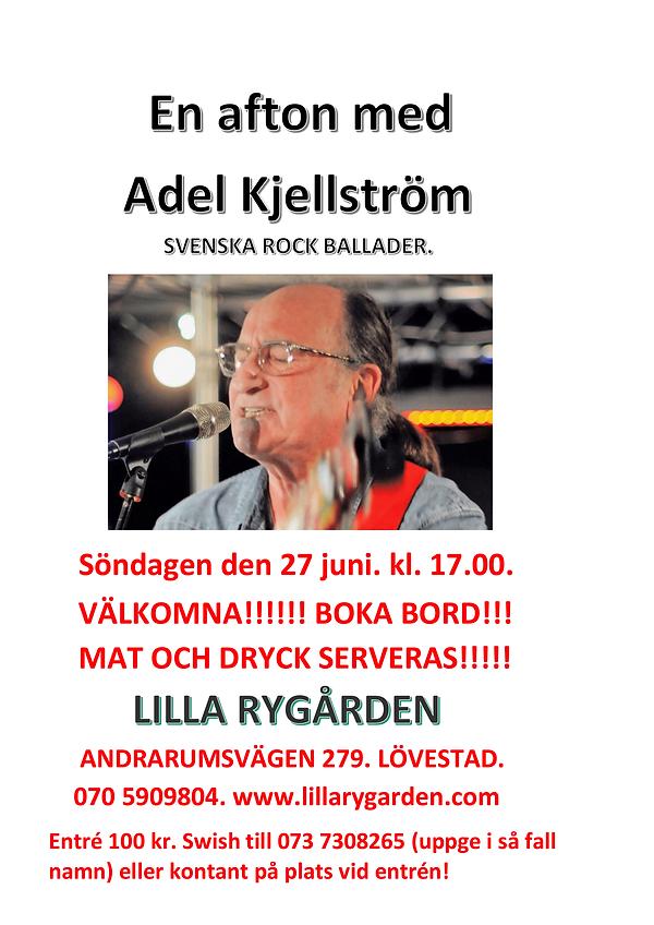 Flyer Lilla rygården 27 juni 21-1.png
