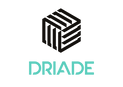 Logo-DRIADE