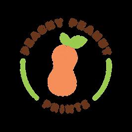 PPP Logos_Round Logo.png