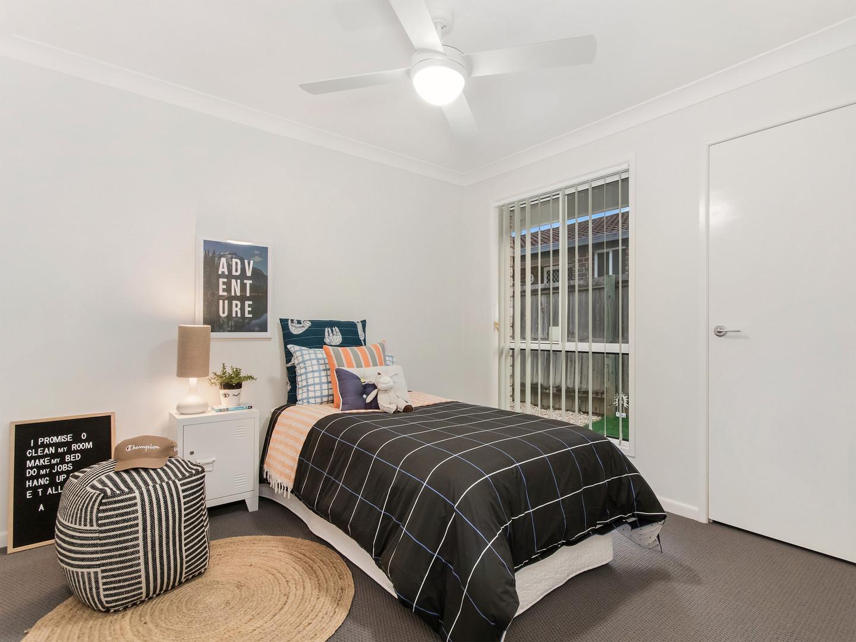 17 Bedroom 4.jpg