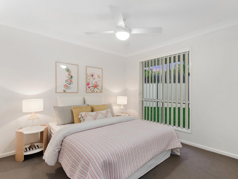 16 Bedroom 3.jpg