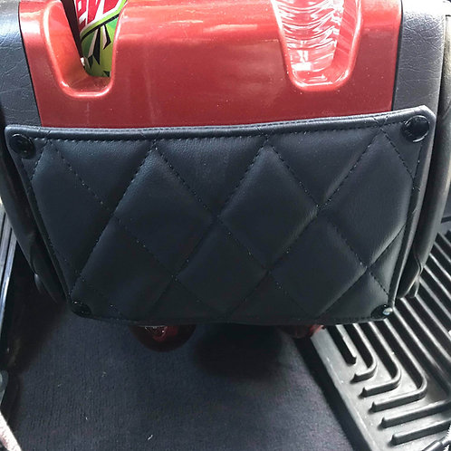 Kenworth Lower Console Cover