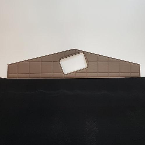 "Peterbilt 389 ""RETRO 359 STYLE"" Front Console"
