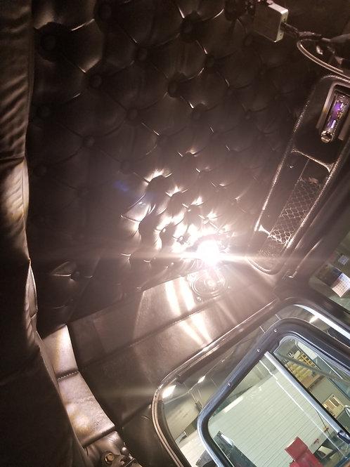 LED 1156