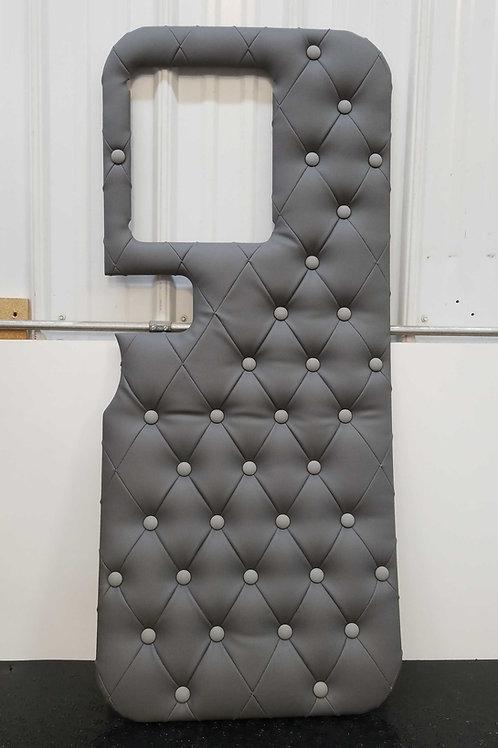 Peterbilt 06 and newer bunk Door