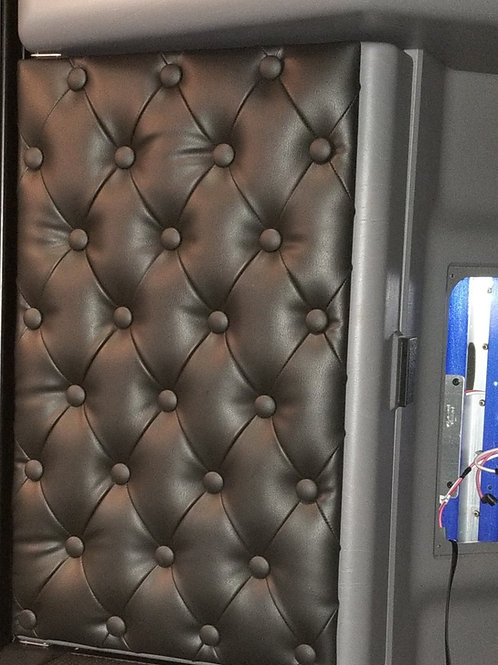 KW BUNK CABINET DOORS