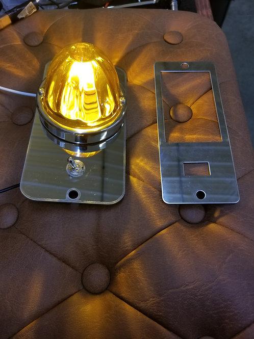Peterbilt 359/379 Dome Light Set