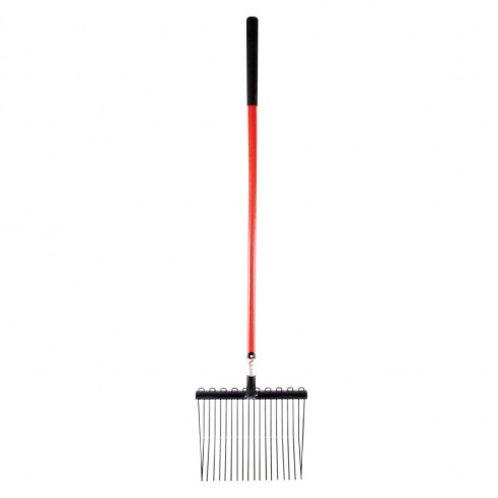 Fyna Lite Shavings Fork