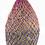 Thumbnail: Elico Two-tone haynet