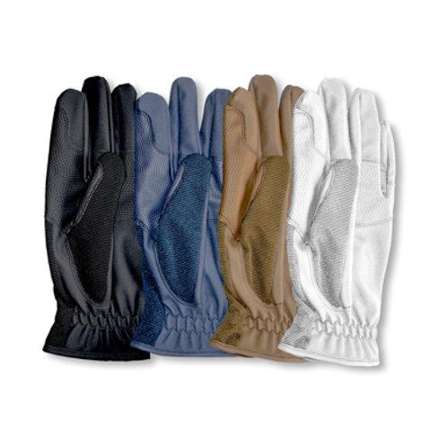 Mark Todd Riding Gloves