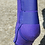 Thumbnail: Sports Medicine Boots
