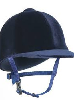 CPX 3000 Junior Riding Hat