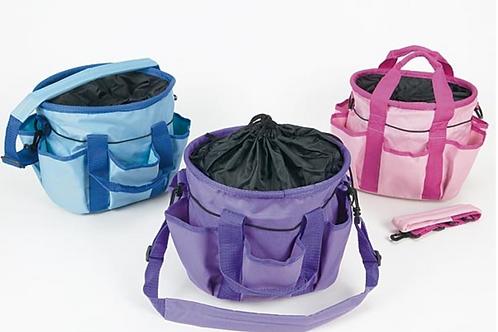Elico Grooming Bag