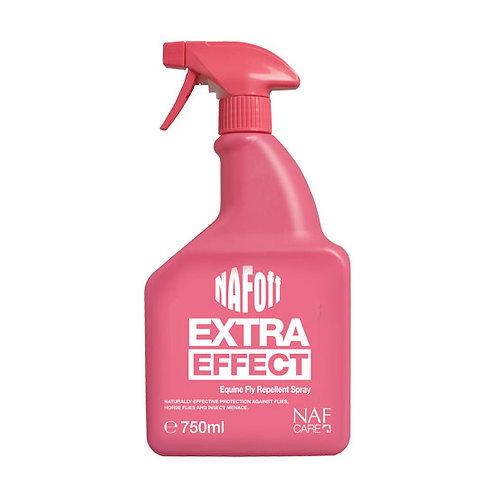 NAF Extra Effect Fly Spray