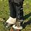 Thumbnail: Neoprene Brushing Boots