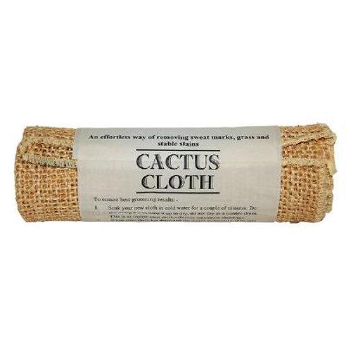 Cactus Cloth