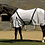 Thumbnail: Rhinegold Fly Rug with Detachable Neck