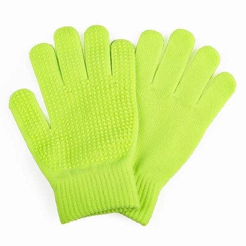 Hi-Vis Magic Gloves