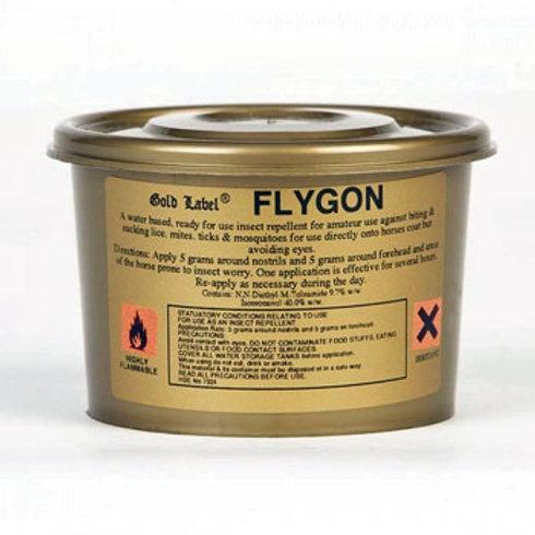 Gold Label Flygon Gel