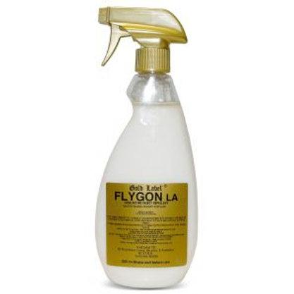 Gold Label Flygon Spray