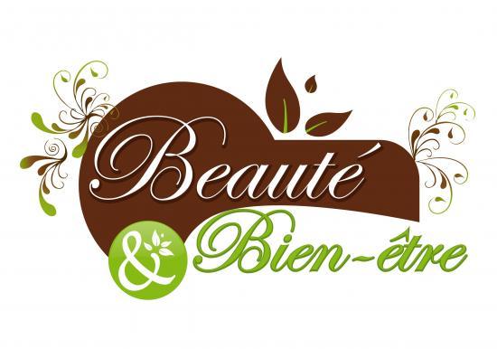 logo-b-b