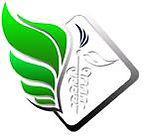 flmne_logo.JPG