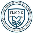 logo flmne.jpg