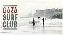 Gaza Surf Club.jpeg