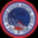 usmahof_logo.png