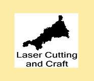 Logo inst.jpg