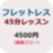 フレットレス値上げbase_image_07.png